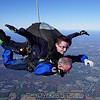 "Brian's tandem with Justin. <br><span class=""skyfilename"" style=""font-size:14px"">2015-10-10_skydive_cpi_0078</span>"
