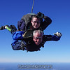 "Brian's tandem with Justin. <br><span class=""skyfilename"" style=""font-size:14px"">2015-10-10_skydive_cpi_0095</span>"