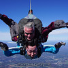 "Eric's tandem with Mark. <br><span class=""skyfilename"" style=""font-size:14px"">2015-10-10_skydive_cpi_0184</span>"
