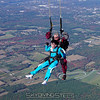"Yoink! <br><span class=""skyfilename"" style=""font-size:14px"">2015-10-10_skydive_cpi_0194</span>"