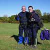 "Brian and Justin. <br><span class=""skyfilename"" style=""font-size:14px"">2015-10-10_skydive_cpi_0128</span>"