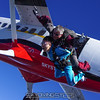 """Eric's tandem with Mark. <br><span class=""""skyfilename"""" style=""""font-size:14px"""">2015-10-10_skydive_cpi_0154</span>"""