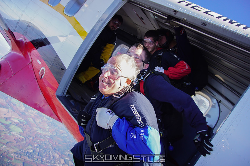 "Brian's tandem with Justin. <br><span class=""skyfilename"" style=""font-size:14px"">2015-10-10_skydive_cpi_0056</span>"