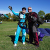 "Eric and Mark. <br><span class=""skyfilename"" style=""font-size:14px"">2015-10-10_skydive_cpi_0226</span>"