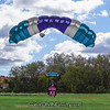 """Jen's tandem with Mike. <br><span class=""""skyfilename"""" style=""""font-size:14px"""">2015-10-17_skydive_cpi_0092</span>"""