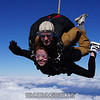 "Lu's tandem with Walt. <br><span class=""skyfilename"" style=""font-size:14px"">2015-10-17_skydive_cpi_0635</span>"