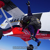 """Jen's tandem with Mike. <br><span class=""""skyfilename"""" style=""""font-size:14px"""">2015-10-17_skydive_cpi_0035</span>"""