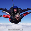 """Alan's tandem with Justin. <br><span class=""""skyfilename"""" style=""""font-size:14px"""">2015-10-17_skydive_cpi_0546</span>"""