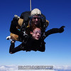 """Lu's tandem with Walt. <br><span class=""""skyfilename"""" style=""""font-size:14px"""">2015-10-17_skydive_cpi_0641</span>"""