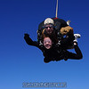 "Lu's tandem with Walt. <br><span class=""skyfilename"" style=""font-size:14px"">2015-10-17_skydive_cpi_0632</span>"