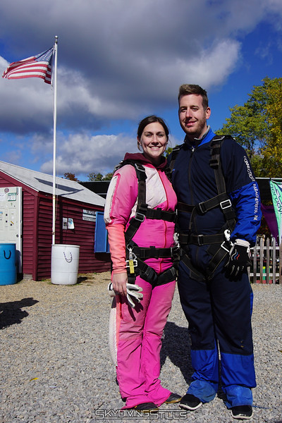 """Jen and her boyfriend, ready to go. <br><span class=""""skyfilename"""" style=""""font-size:14px"""">2015-10-17_skydive_cpi_0002</span>"""