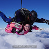 "Jen's tandem with Mike. <br><span class=""skyfilename"" style=""font-size:14px"">2015-10-17_skydive_cpi_0062</span>"