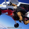 "Lu's tandem with Walt. <br><span class=""skyfilename"" style=""font-size:14px"">2015-10-17_skydive_cpi_0612</span>"
