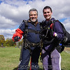 "Alan and Justin. <br><span class=""skyfilename"" style=""font-size:14px"">2015-10-17_skydive_cpi_0583</span>"