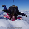 """Jen's tandem with Mike. <br><span class=""""skyfilename"""" style=""""font-size:14px"""">2015-10-17_skydive_cpi_0058</span>"""
