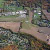 """Fall aerial. <br><span class=""""skyfilename"""" style=""""font-size:14px"""">2015-10-17_skydive_cpi_0565</span>"""