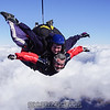 """Alan's tandem with Justin. <br><span class=""""skyfilename"""" style=""""font-size:14px"""">2015-10-17_skydive_cpi_0536</span>"""