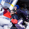 """Alan's tandem with Justin. <br><span class=""""skyfilename"""" style=""""font-size:14px"""">2015-10-17_skydive_cpi_0514</span>"""