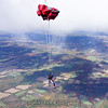 "Yoink! <br><span class=""skyfilename"" style=""font-size:14px"">2015-10-17_skydive_cpi_0559</span>"