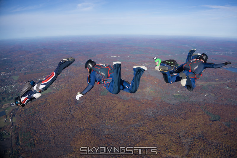"Breakoff. <br><span class=""skyfilename"" style=""font-size:14px"">2015-10-31_skydive_cpi_0478</span>"