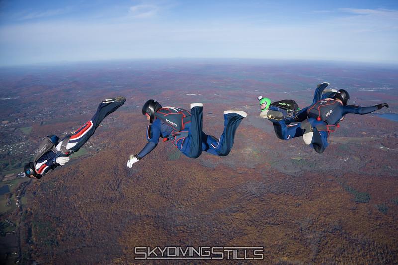 "Breakoff. <br><span class=""skyfilename"" style=""font-size:14px"">2015-10-31_skydive_cpi_0478</span>"