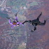 "Bat jump. <br><span class=""skyfilename"" style=""font-size:14px"">2015-10-31_skydive_cpi_0249</span>"