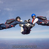 "3-way round. <br><span class=""skyfilename"" style=""font-size:14px"">2015-10-31_skydive_cpi_0103</span>"