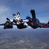 """Moving around for pull time. <br><span class=""""skyfilename"""" style=""""font-size:14px"""">2015-10-31_skydive_cpi_0120</span>"""