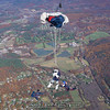 "Yoink! <br><span class=""skyfilename"" style=""font-size:14px"">2015-10-31_skydive_cpi_0132</span>"
