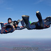 "True Blue 4-way. <br><span class=""skyfilename"" style=""font-size:14px"">2015-10-31_skydive_cpi_0474</span>"