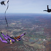 "Batgirl pulls as Batman tracks away. <br><span class=""skyfilename"" style=""font-size:14px"">2015-10-31_skydive_cpi_0311</span>"