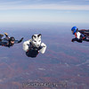 """Letting him go. <br><span class=""""skyfilename"""" style=""""font-size:14px"""">2015-10-31_skydive_cpi_0075</span>"""