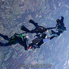 "True Blue 4-way. <br><span class=""skyfilename"" style=""font-size:14px"">2015-10-31_skydive_cpi_0420</span>"