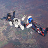 "Thumbs up from Sarah. <br><span class=""skyfilename"" style=""font-size:14px"">2015-10-31_skydive_cpi_0061</span>"