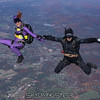 "I thought bats would go upside down. <br><span class=""skyfilename"" style=""font-size:14px"">2015-10-31_skydive_cpi_0274</span>"