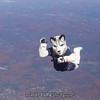 """Checking altitude. <br><span class=""""skyfilename"""" style=""""font-size:14px"""">2015-10-31_skydive_cpi_0090</span>"""