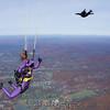 """Bat yoink! <br><span class=""""skyfilename"""" style=""""font-size:14px"""">2015-10-31_skydive_cpi_0313</span>"""