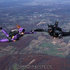 "Back together. <br><span class=""skyfilename"" style=""font-size:14px"">2015-10-31_skydive_cpi_0289</span>"