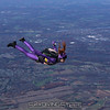 "Bat track. <br><span class=""skyfilename"" style=""font-size:14px"">2015-10-31_skydive_cpi_0283</span>"