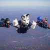 "Jonathan gives 2 thumbs up. <br><span class=""skyfilename"" style=""font-size:14px"">2015-10-31_skydive_cpi_0071</span>"