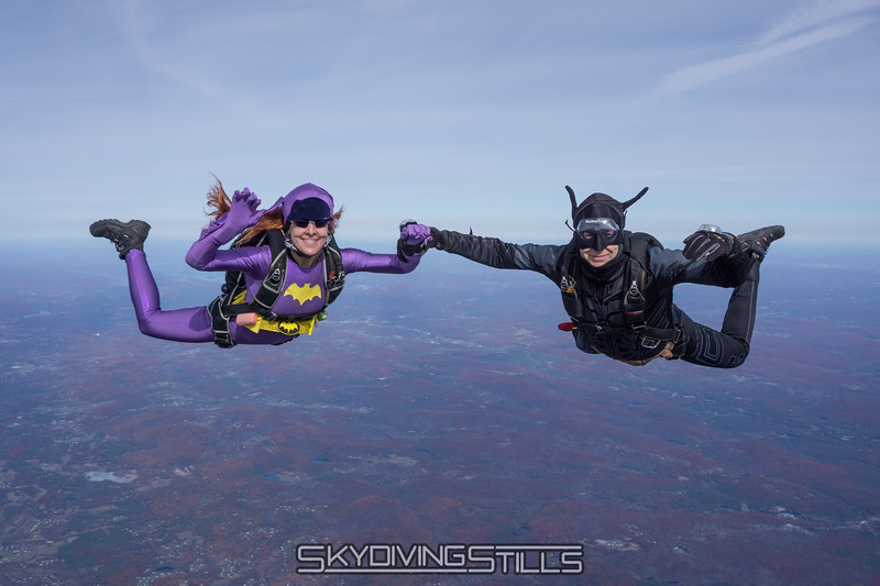 "Bat jump. Published in the 2018 USPA calendar, October. <br><span class=""skyfilename"" style=""font-size:14px"">2015-10-31_skydive_cpi_0256</span>"
