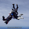 """Jonathan's jump. <br><span class=""""skyfilename"""" style=""""font-size:14px"""">2015-10-31_skydive_cpi_0051</span>"""