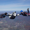 "Opening up. <br><span class=""skyfilename"" style=""font-size:14px"">2015-10-31_skydive_cpi_0116</span>"