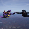 "Bat jump. <br><span class=""skyfilename"" style=""font-size:14px"">2015-10-31_skydive_cpi_0259</span>"