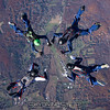 "True Blue 4-way. <br><span class=""skyfilename"" style=""font-size:14px"">2015-10-31_skydive_cpi_0434</span>"