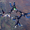"True Blue 4-way. <br><span class=""skyfilename"" style=""font-size:14px"">2015-10-31_skydive_cpi_0445</span>"