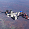 "All smiles. <br><span class=""skyfilename"" style=""font-size:14px"">2015-10-31_skydive_cpi_0063</span>"