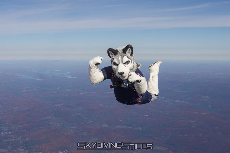 "Jonathan. <br><span class=""skyfilename"" style=""font-size:14px"">2015-10-31_skydive_cpi_0084</span>"