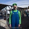 "Luigi. <br><span class=""skyfilename"" style=""font-size:14px"">2015-10-31_skydive_cpi_0009</span>"