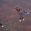 """Katie working hard. <br><span class=""""skyfilename"""" style=""""font-size:14px"""">2015-11-21_skydive_cpi_0176</span>"""